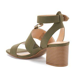 Apt. 9® Balance Women's ... Sandals VtRn0QZu