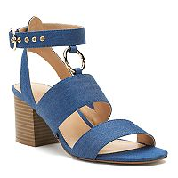 Apt. 9® Balance Women's Sandals