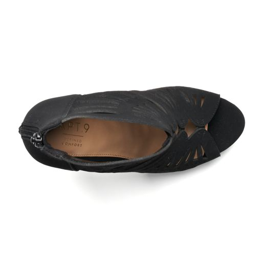 Apt. 9® Knowledge Women's High Heels