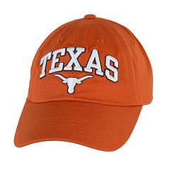 low priced 11694 61853 Adult Texas Longhorns Adjustable Cap