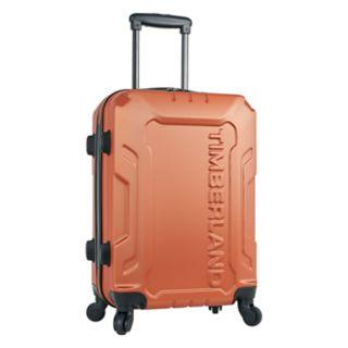 Timberland Boscawen Carry-On Hardside Spinner Luggage
