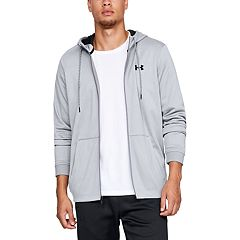 Men's Under Armour Armour Fleece® Full-Zip Hoodie