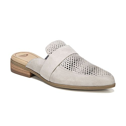 Dr. Scholl's Exact Chop ... Women's Slip-On Clogs outlet affordable footlocker sale online outlet discount 6Ygn5m