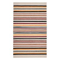 Safavieh Montauk Shana Striped Rug