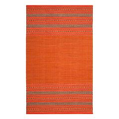 Safavieh Montauk Bannon Striped Rug