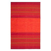 Safavieh Montauk Amelia Striped Rug