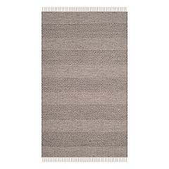Safavieh Montauk Amanda Striped Rug
