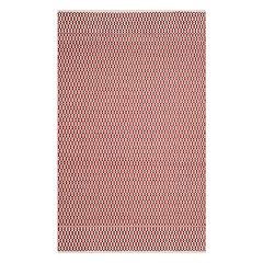 Safavieh Montauk Heather Geometric Rug