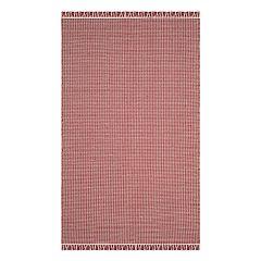 Safavieh Montauk Juniper Geometric Rug
