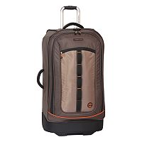 Timberland Jay Peak 30 in Upright Luggage