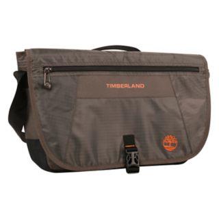Timberland Twin Mountain Messenger Bag