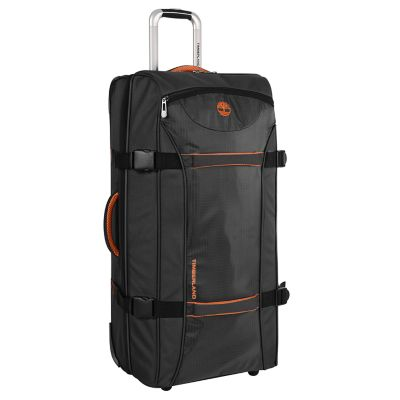 Timberland Twin Mountain Wheeled Duffle