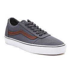 Vans Ward DX Men's Shoes