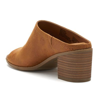 SONOMA Goods for Life? Myrna Women's Heels