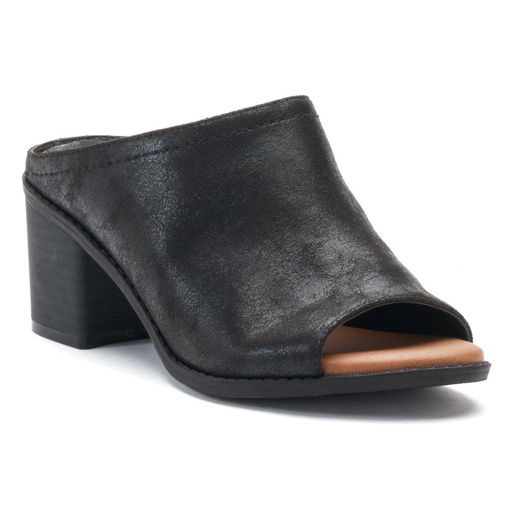 SONOMA Goods for Life™ Myrna ... Women's Heels