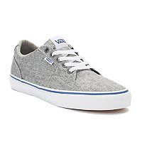 Vans Winston Men's Shoes