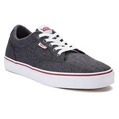 Vans Winston Men's Shoes