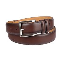Men's Chaps Leather Belt