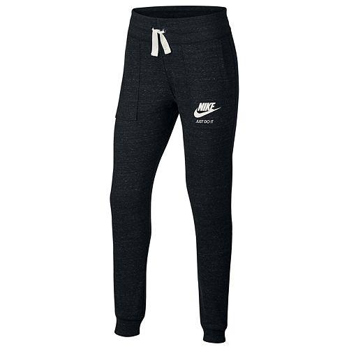Girls 7-16 Nike Vintage Athletic Pants