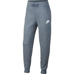 Girls 7-16 Nike Graphic Sweatpants