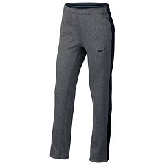 Girls 7-16 Therma Athletic Pants