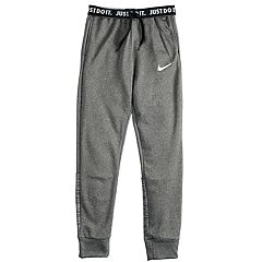 Girls 7-16 Nike Therma Cuff Pants