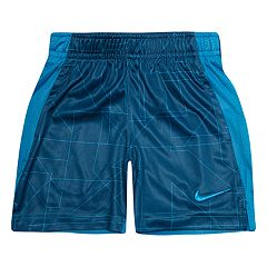 Toddler Boy Nike Dri-FIT Legacy Shorts