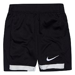 Toddler Boy Nike Dri-FIT Trophy Shorts