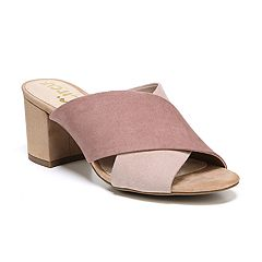 Circus by Sam Edelman Stevie Women's Mules