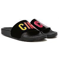 Circus by Sam Edelman Flynn Women's Slide Sandals