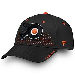 Men's Philadelphia Flyers Draft Cap