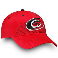 Men's Carolina Hurricanes Draft Cap