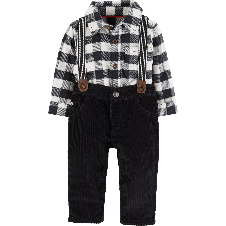 Kohl Boys Dress Clothes