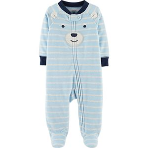 3b0367787 Baby Boy Carter s Critters Sleep   Play