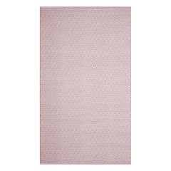 Safavieh Montauk Nolan Geometric Rug