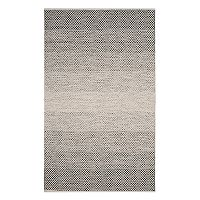 Safavieh Montauk Talia Lattice Rug