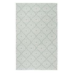 Safavieh Montauk Alexis Geometric Rug