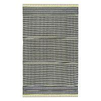 Safavieh Montauk Lucia Striped Rug