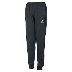 Boys 8-20 adidas Iconic Focus Jogger Pants