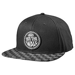 Men's Vans Always Cap