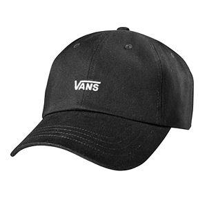 Men s Vans Splitz Cap. Regular 41d18b03a