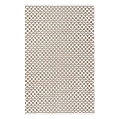 Safavieh Montauk Juliana Geometric Rug