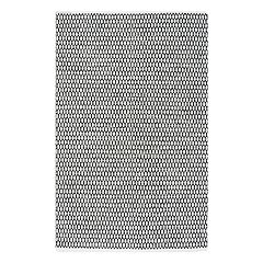 Safavieh Montauk Juliana Geometric Rug