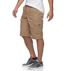 Men's Urban Pipeline™ Ripstop Cargo Shorts