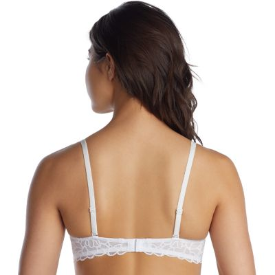 SO® Soft Wire-Free Bra ZG83B460R