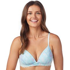 Juniors' SO® Soft Wire-Free Bra ZG83B460R