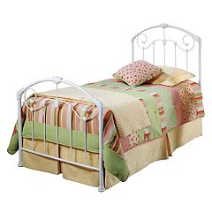 Hillsdale Furniture Maddie Twin Bed