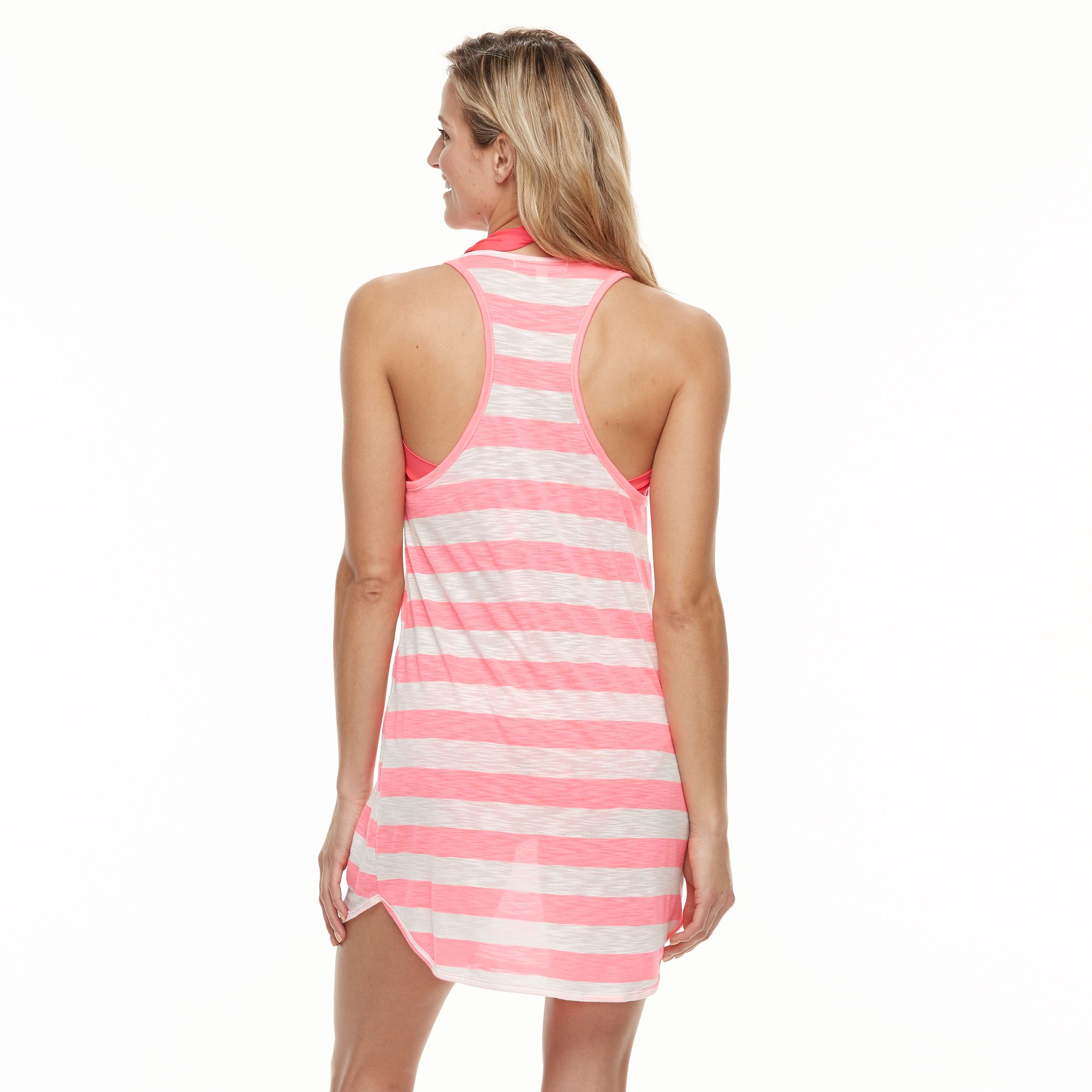 Miken Swimsuit CoverUps Swimsuits, Clothing | Kohl\'s