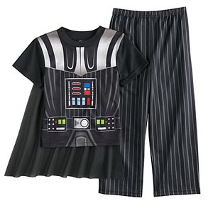 ... 2-piece Pajama Set. Sale.  21.60. Original.  36.00. Boys 4-10 Star Wars  Darth Vader ... 73e27bb3f