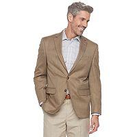 Men's Chaps Slim-Fit Stretch Sport Coat